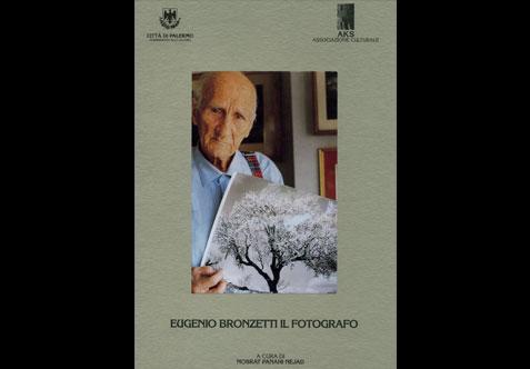 bronzetti-slideshow
