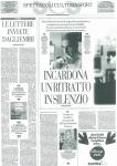 incardona2-1