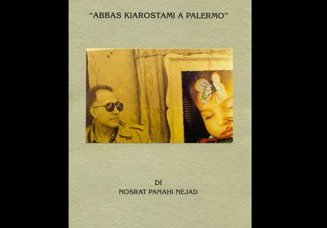 kiarostami-a-palermo-copertina
