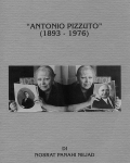 antonio-pizzuto