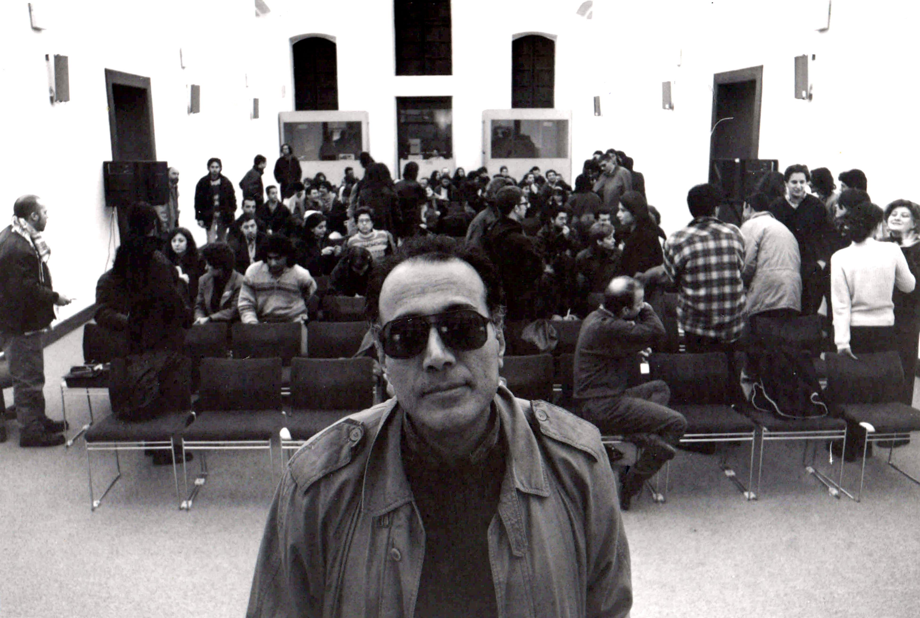 abbas kiarostami en iyi filmleri