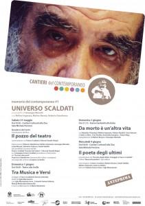 UNIVERSO-SCALDATI-PROGRAMMA