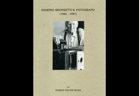 bronzetti-film-copertina