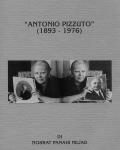 antonio-pizzuto