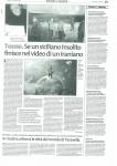 tosini-1