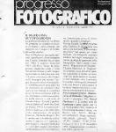 foto-nosrat545