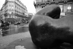 ©-Nosrat-Panahi-Nejad-Parigi-autunno-148