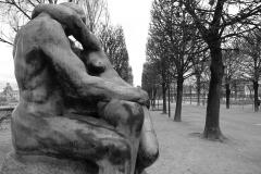 ©-Nosrat-Panahi-Nejad-Parigi-autunno-184