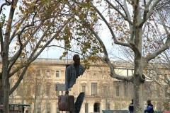©-Nosrat-Panahi-Nejad-Parigi-autunno-192
