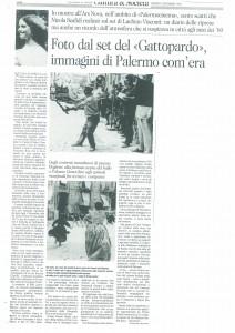 1_Pagina_05