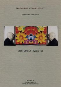 quaderni-pizzutiani-1