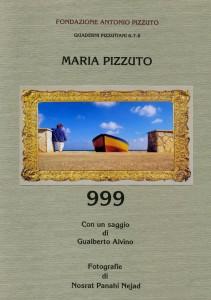 quaderni-pizzutiani-678