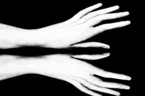 La mano nuova 02