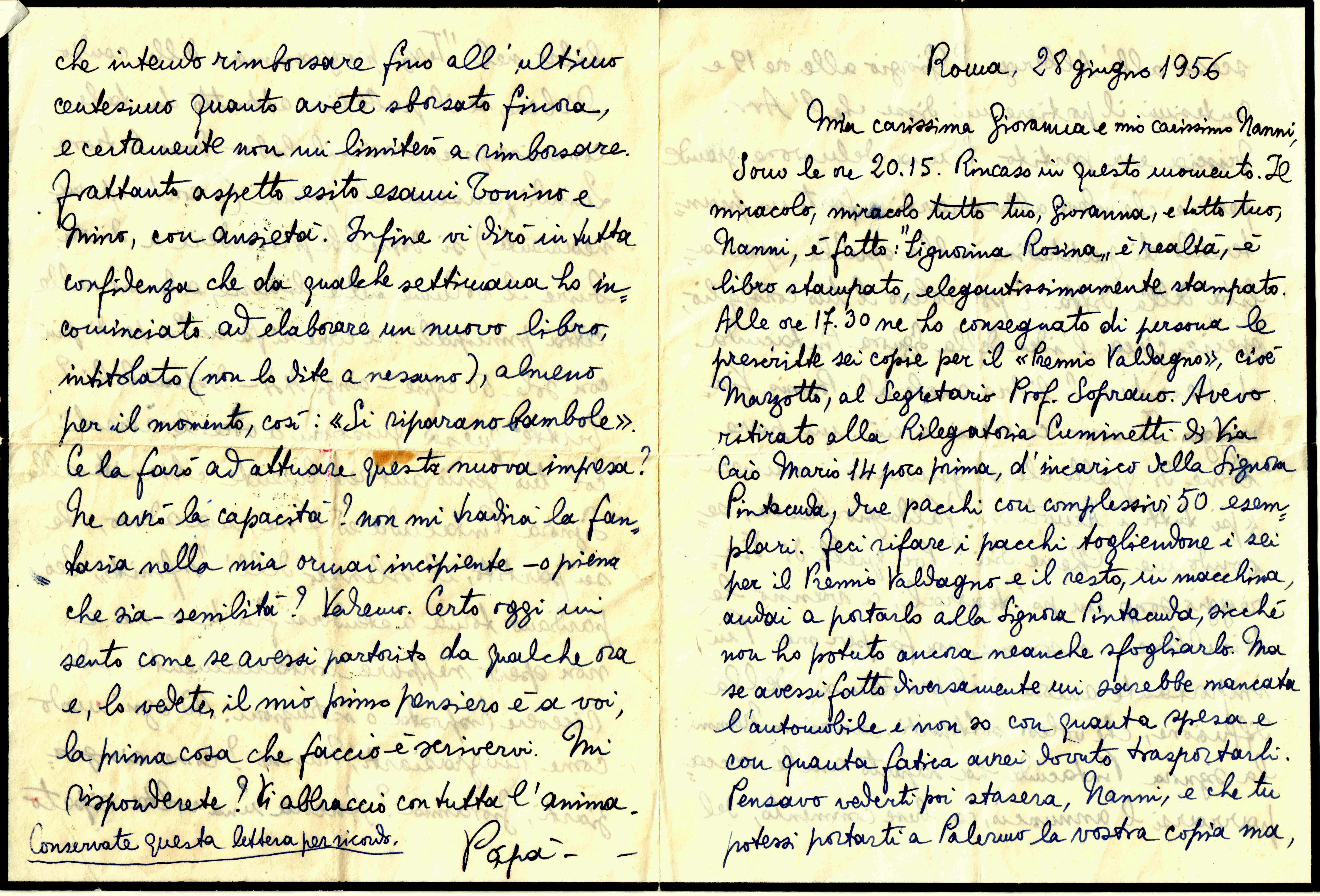 lettera di PIzzuto01