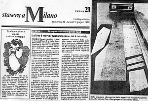 Cordone 04