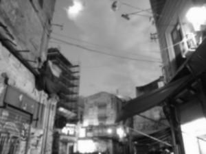 ©Nosrat Panahi Nejad silente Vucciria (41)