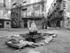 ©Nosrat Panahi Nejad silente Vucciria (90)