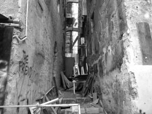 ©Nosrat Panahi Nejad silente Vucciria (92)