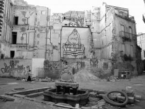 ©Nosrat Panahi Nejad silente Vucciria (95)