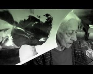 ©Nosrat Panahi Nejad YAHAGHIFILM 01 (12)