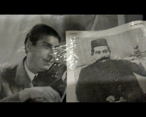 ©Nosrat Panahi Nejad YAHAGHIFILM 01 (5)