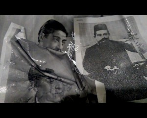 ©Nosrat Panahi Nejad YAHAGHIFILM 01 (6)