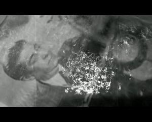 YAHAGHIFILM936dc501d1b39e