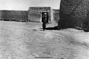 "© Nosrat Panahi Nejad  ""sud dell'Iran"" 19972"